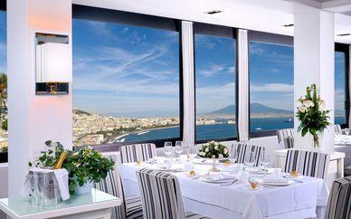 Best Western Hôtel Paradiso 4*