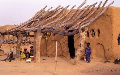 Circuit Authentique du Sénégal