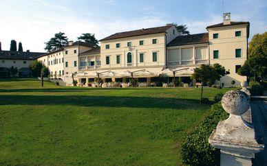 Villa Michelangelo 4*