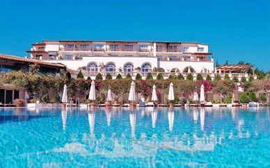 Ôclub Capsis Elite Resort Ruby Red 5*