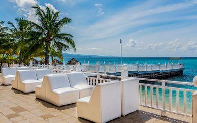 Club Coralia Royal Decameron Montego Beach 4* - Adult Only