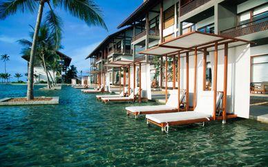 Hôtel Anantaya Resort & Spa Chilaw 4*
