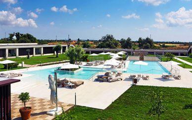 Hôtel I Monasteri Golf Resort 5*