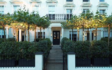 La Suite West - Hyde Park 4*