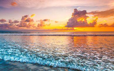 Combiné privatif parenthèse relaxante à Bali
