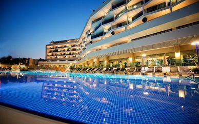 Hôtel Numa Beach & Spa 5* - Adult Only