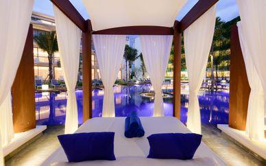 Dream Phuket Hotel & Spa 5* et séjour à Doha