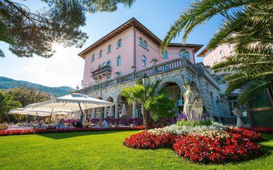 Amadria Park Hotel Milenij 5*