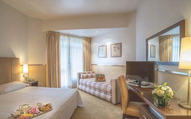 Mini Palace Hotel 4*