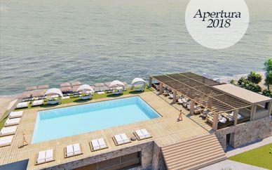 La Mer Resort & Spa 5* - Adult Only