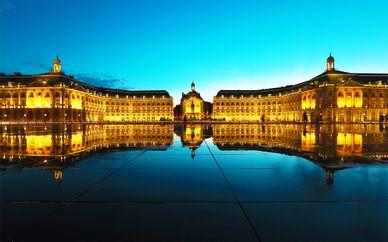 Hotel de Normandie 4*