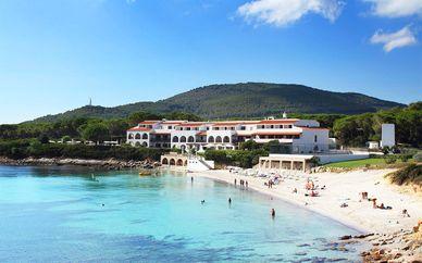 Hotel Punta Negra 4*