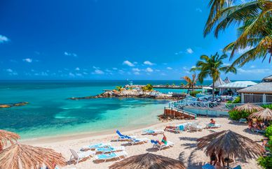 Eden Village Premium Ocean Point Hotel & Spa - Adult Only