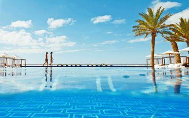 Sofitel Essaouira Mogador Golf & Spa 5*
