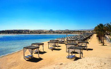Steigenberger Coraya Beach 5* - Adult Only