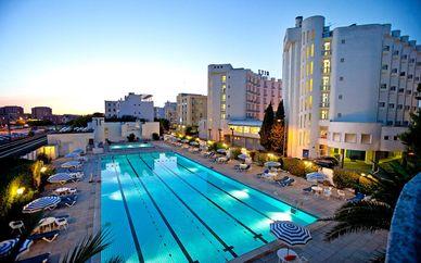 Hotel Ritz 4*