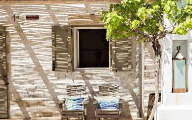 Borgo Sentinella
