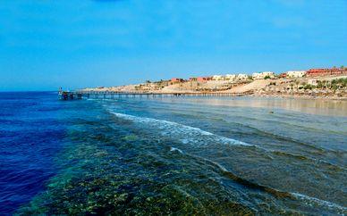 Eden Village Tamra Beach 4*