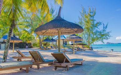 The Seaview Calodyne Lifestyle Resort 4*