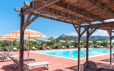 Hotel Hermitage 4*