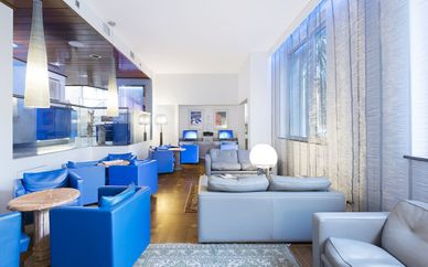 C-hotels Atlantic 4*