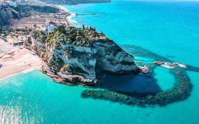 Villaggio Lido San Giuseppe 4*