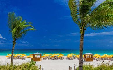 Royal Palm South Beach Miami 4* e mini crociera in Messico