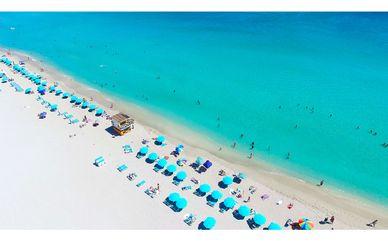 Grand Beach Miami 4* + mini crociera in Messico