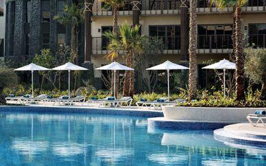 Lapita Dubai Parks & Resorts 4*