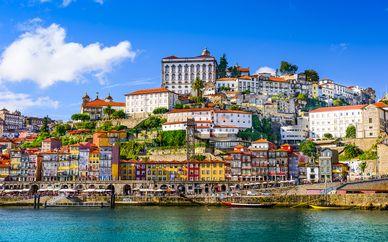ClipHotel Gaia Porto 3*