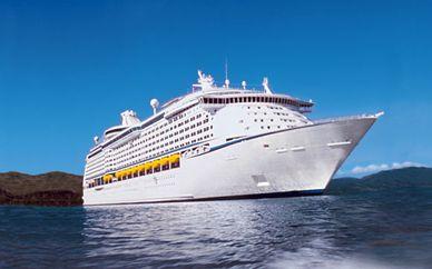 13-Night Transatlantic Cruise & Hilton Miami Downtown 4*