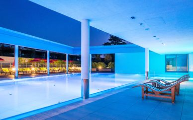 Doubletree By Hilton Venice North 4*