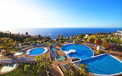 The Quinta Park Suites 4 *
