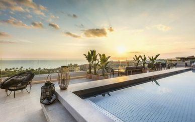 Hotel Llaut Palace 5*