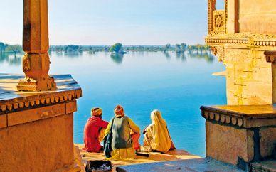 Circuit Rajasthan 4 & 5*