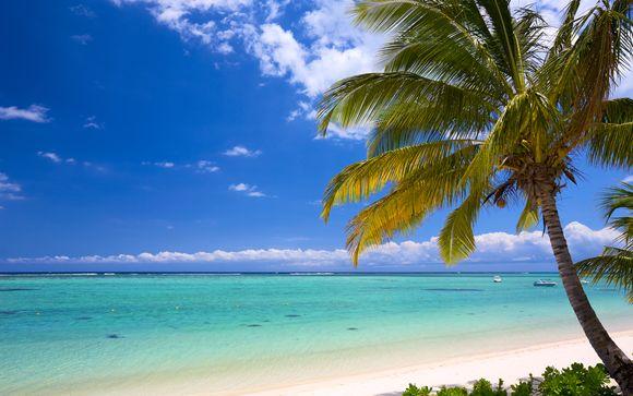 Welkom op ... de Malediven