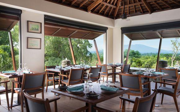 Tamarind Resort Lembongan