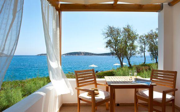 Willkommen auf... Kreta!