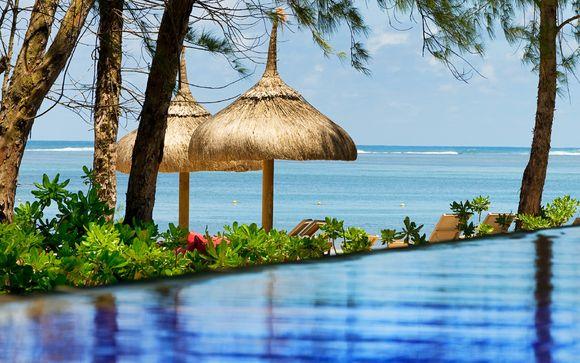 SO 5* Sofitel Mauritius