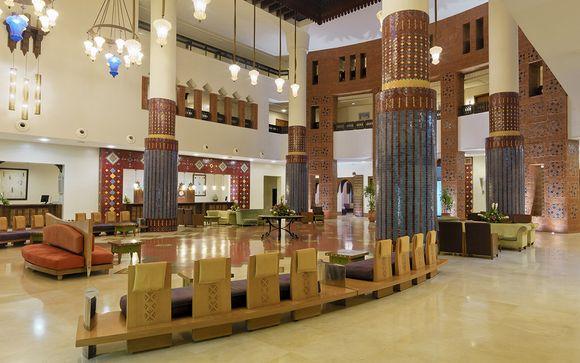 Ihr Hotel