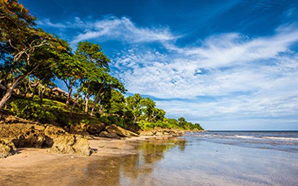 Ihre Optionen auf Bali