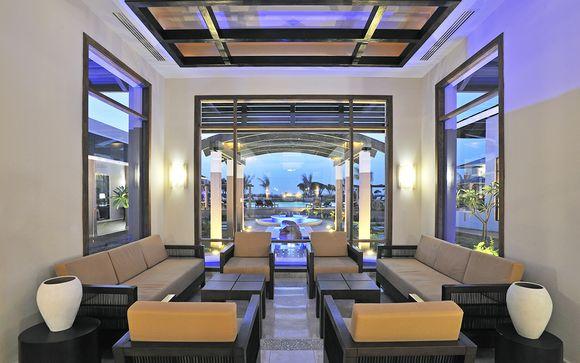 Melia Buenavista Hotel 5* in Cayo Santa Maria
