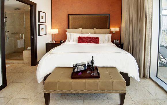 Z Ocean Hotel South Beach 4*