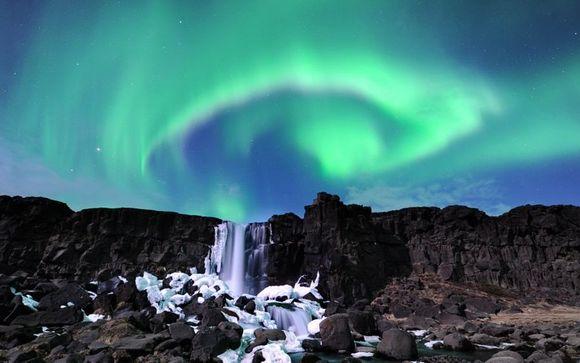 Minibar Kühlschrank Xxl : Bewertungen hilton reykjavik nordica 4* & ausflüge voyage privé