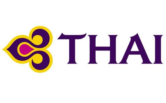 Thai Airways, compañía preferente en Voyage Privé