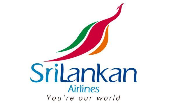 Sri Lankan Airlines, compañía preferente en Voyage Privé