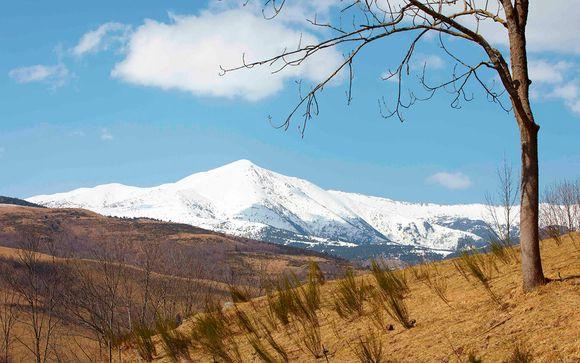 Pirineos te espera