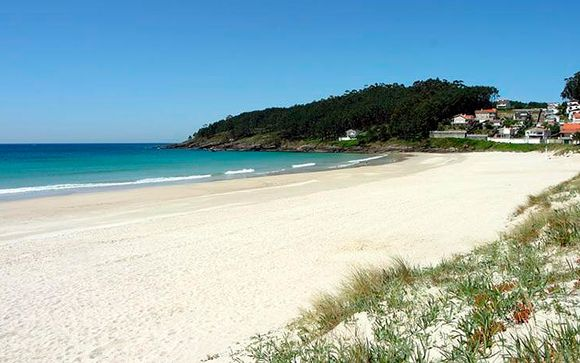 Portonovo Royal Nayef 4*