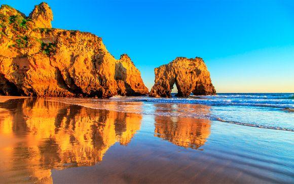 Fantástica ubicación frente al mar