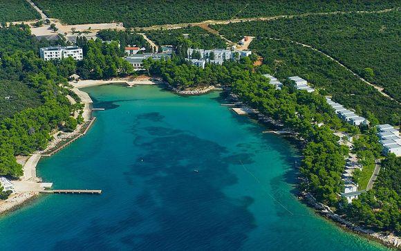 Croacia te espera